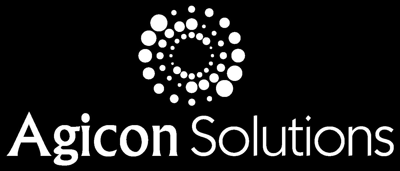 Agicon Solutions